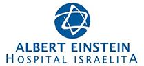 albert_eintein_logo
