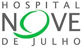 hospital-9-de-julho-logo