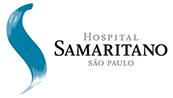 samaritano_logo