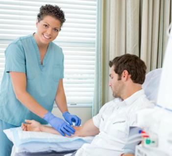 Fistulas-para-Hemodialise